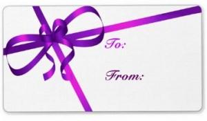purple-tag