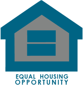 fairhousinglogo web