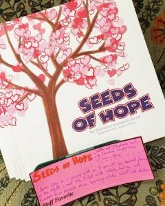 SeedsOfHope