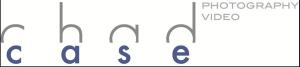 Chad Case logo