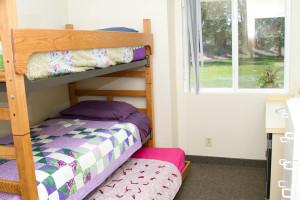 Serenas-House-Shelter-Room[1]