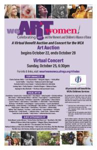 WAW WCA poster w_logo1024_1